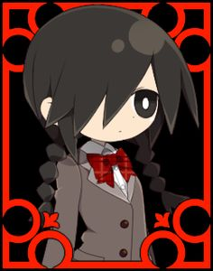 Zero Corpse: Tradução: Castelo Mogeko