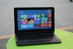 Windows 8 PC sales reportedly 'well below Microsoft's internal projections'