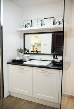 27 best wet and dry kitchen design ideas in malaysia images wet rh pinterest com
