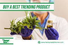 Buy a best trending product  Do you know that #Terpenes could produce synergy with respect to treatment of pain, inflammation, depression, anxiety, addiction, epilepsy, cancer, fungal and bacterial infections.  #uleiDeCanepa#hempoil #uleiCbd#cbdoil #uleiOzonat#ozonatedoil #uleiOzonatDeCanepa#ozonatedhempoil #uleiOzonatDeMasline #oliveozonatedoil Bacterial Infection, Epilepsy, Hemp Oil, Respect, Depression, Anxiety, Addiction, Cancer, Herbs