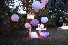 lampade&lampadari funny light