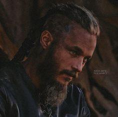 Ragnar Lothbrok, Vikings, Fictional Characters, Art, The Vikings, Art Background, Kunst, Performing Arts, Fantasy Characters