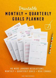 2019 Calendar, 2019 Monthly Calendar, Printable Calendar ...