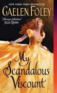 My Scandalous Viscount-Interview with the authors at The Reading Cafe: http://thereadingcafe.com/e-g-foley-interview-and-giveaway-with-the-author/