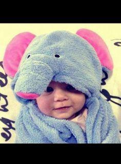 cute:-)