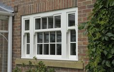 sash windows - Google Search https://upvcfabricatorsindelhi.wordpress.com/