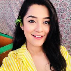 🌿 because flowers are too mainstream Nepali Actress Photographs MULTI-TALENTED SINGER TURNED ACTRESS SHIBANI DANDEKAR... PHOTO GALLERY  | 3.BP.BLOGSPOT.COM  #EDUCRATSWEB 2020-05-11 3.bp.blogspot.com https://3.bp.blogspot.com/-tf8x9wr24fk/WaF1xBeVYKI/AAAAAAAACCQ/JcllcizWbbc-7_OS4sVrdcEbGHSXfuCAQCLcBGAs/s320/shibanidandekar16.jpg