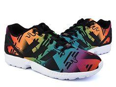 (アディダス オリジナル) adidas Originals M ZX FLUX M ゼットエックス フラックス ... https://www.amazon.co.jp/dp/B01IN4QXCS/ref=cm_sw_r_pi_dp_woBJxbCEK1S49