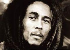 1981: Fallece Bob Marley, el hombre que puso al reggae en los oídos del mundo