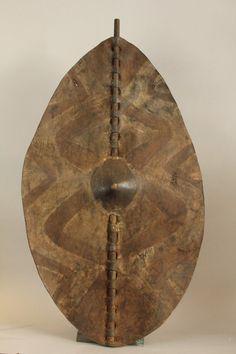 Image result for hide shield