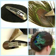 Como hacer bandanas para el cabello buscar con google - Como hacer adornos para el pelo ...