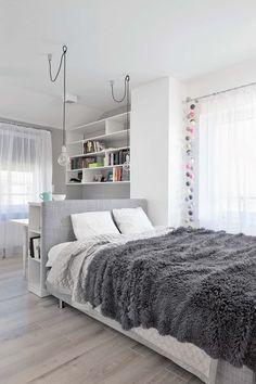 z22104947Q,Lozko-z-tapicerowanym-wezglowiem-kupiono-w-IKEA--Z.jpg (620×930)