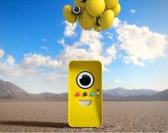 Snapchat's Snap bot is smart marketing http://qoo.ly/dcj4d