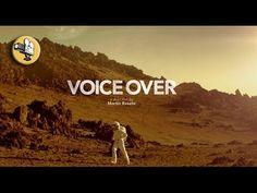 Voice Over #short #films