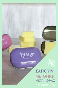 Body Soap, Soaps, Sunglasses Case, Good Things, Stuff To Buy, Hand Soaps, Lotion Bars, Soap