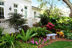 1000 Images About Yard Landscaping On Pinterest