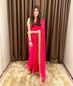Sari, Cricket, Dresses, Fashion, Gowns, Moda, Saree, Fashion Styles, Cricket Sport