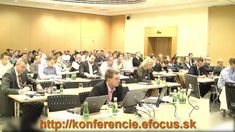 efocus_#KONFERENCIE - YouTube Conference Room, Table, Youtube, Furniture, Home Decor, Decoration Home, Room Decor, Tables, Home Furnishings