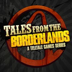Tales from the Borderlands on Google Play:   Tales from the Borderlands  Developer: Telltale Games  Download at http://ift.tt/1zxL9xY