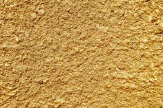 Solid Gold Texture