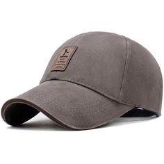 Wildlife Animals Tiger Womens Washed Denim Cotton Baseball Cap Sport Outdoor Adjustable Hats
