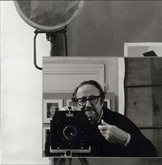 View SELF-PORTRAIT by Arnold Newman on artnet. Browse upcoming and past auction lots by Arnold Newman. Still Life Photographers, Famous Photographers, Portrait Photographers, Photographer Self Portrait, Still Life Images, Environmental Portraits, Vintage Poster, Great Artists, Monochrome