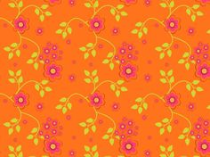 """NEON DAISY"" by clairyfairy. Bedding in organic cottons. Cushions in linens. Upholstery in heavy duty twill."