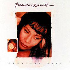 Shazam で Brenda Russell の ピアノ・イン・ザ・ダーク を見つけました。聴いてみて: http://www.shazam.com/discover/track/437037