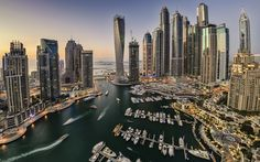 #Dubai Set to Build another artificial #island for $1.7 Billion https://thepointsguy.com/2017/05/dubai-set-to-build-island/?utm_campaign=crowdfire&utm_content=crowdfire&utm_medium=social&utm_source=pinterest