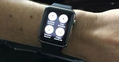 Technology and entertainment news in one platform. By the way, this could really come in handy. http://mashable.com/2016/02/05/summon-tesla-apple-watch/?utm_cid=mash-com-fb-main-link