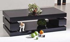 Decoración de mesas de centro: Infaltable para tu sala | Sala - Decora Ilumina