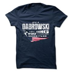 [Popular Tshirt name tags] DABROWSKI  Discount 5%  DABROWSKI  Tshirt Guys Lady Hodie  SHARE TAG FRIEND Get Discount Today Order now before we SELL OUT  Camping a jaded thing you wouldnt understand tshirt hoodie hoodies year name birthday
