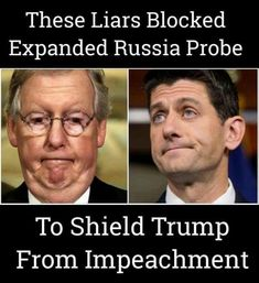 But they remain silent for Trump to accuse Obama for not addressing the issue. Dirty , dirty politicians. We know where this would have gone, if Obama has spoken more than what he really did about Russia invasions.