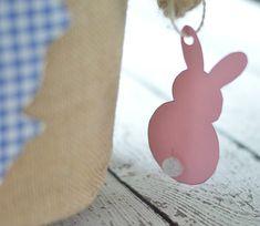 Free printable easter bunny gift tags printable game easter free printable easter bunny gift tags printable game easter bingo bingo games and free printable negle Images