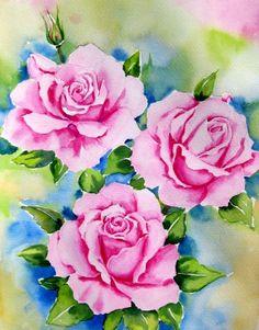 Sunshine Bouquet -- Meltem Kilic