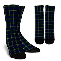 Home & Garden Fast Deliver Forbes Scottish Clan Tartan Can Cozie With Crest And Motto