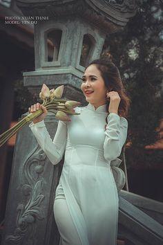 27568884401_d2d0b8e7b7_o | Áo Dài Lung Thị Linh | Flickr
