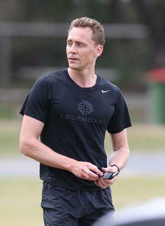 Thomas William Hiddleston, Tom Hiddleston Loki, Chris Evans, King Tom, Husband Appreciation, Thomas Sharpe, Good Looking Men, Prince Charming, Man Crush