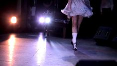 Christmas Celtic Sojourn: Melissa McCarthy, Slip Jig | WGBH Music - YouTube