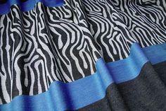 Kokadi Zebra
