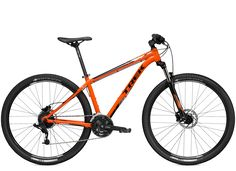 hardtail mountain bike reviews for those on a budget