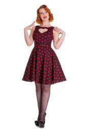Sweet Heart Dress M/XL