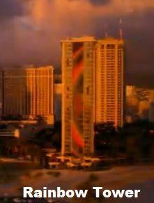 been there. Hilton on Waikiki Beach