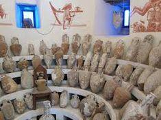 Резултат слика за museum of underwater archaeology