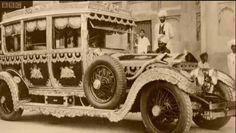 1920 india