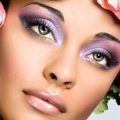 The Beauty Musthaves: Make-up trend: Pastelkleuren