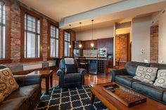 2nd Avenue, Condo, Conference Room, Real Estate, Bed, Table, Furniture, Home Decor, Decoration Home