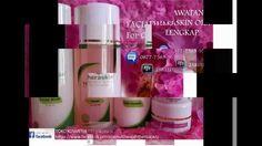 Agen Theraskin Jakarta 0877-7589-9530 Untuk informasi & konsultasi : SMS/WA : 0877-7589-9530 | PIN BB 2881ED21