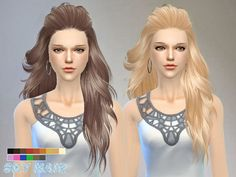 Skysims-Hair-227-Sims4