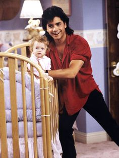 """Full House"" fans: this is the BEST NEWS EVER"